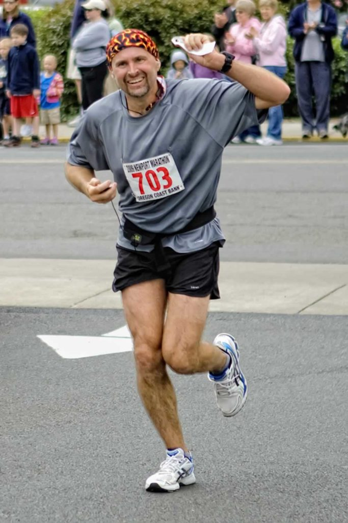 Marathon2009-337