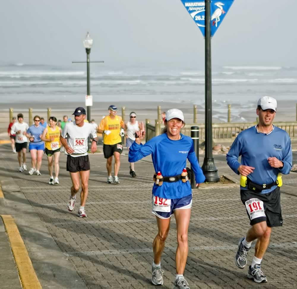 Marathon2009-214
