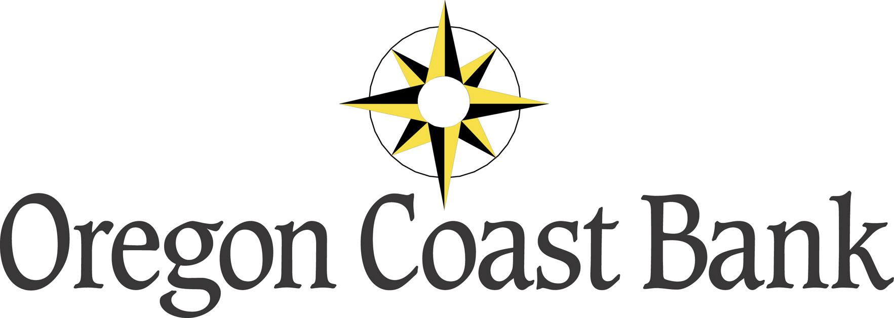 Oregon Coast Bank
